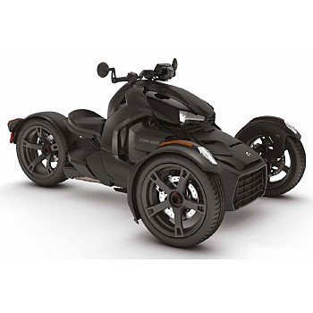 2020 Can-Am Ryker 600 for sale 201079505