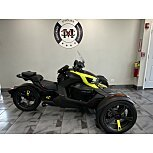 2020 Can-Am Ryker Ace 900 for sale 201160852