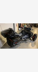 2020 Can-Am Spyder F3 for sale 200864113