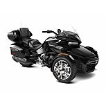 2020 Can-Am Spyder F3 for sale 200873337
