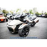 2020 Can-Am Spyder F3 for sale 200910597