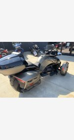 2020 Can-Am Spyder F3 for sale 200944716