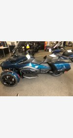 2020 Can-Am Spyder RT for sale 200802447
