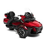 2020 Can-Am Spyder RT for sale 200803838