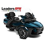 2020 Can-Am Spyder RT for sale 200806836