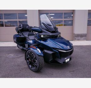 2020 Can-Am Spyder RT for sale 200839065