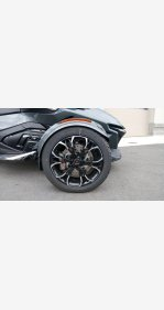 2020 Can-Am Spyder RT for sale 200839066
