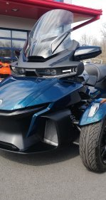 2020 Can-Am Spyder RT for sale 200839069