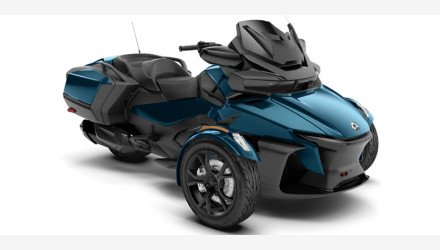 2020 Can-Am Spyder RT for sale 200858576