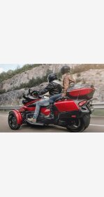 2020 Can-Am Spyder RT for sale 200863371