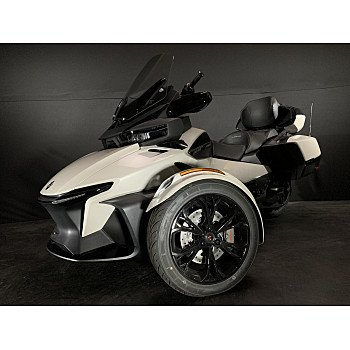 2020 Can-Am Spyder RT for sale 200864668