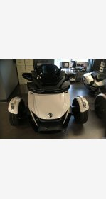 2020 Can-Am Spyder RT for sale 200865369