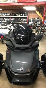 2020 Can-Am Spyder RT for sale 200865371