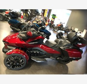 2020 Can-Am Spyder RT for sale 200865375