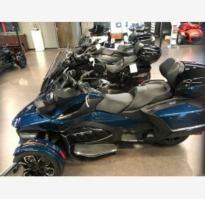 2020 Can-Am Spyder RT for sale 200865377