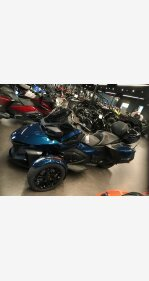 2020 Can-Am Spyder RT for sale 200865382