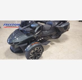 2020 Can-Am Spyder RT for sale 200869201