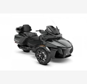 2020 Can-Am Spyder RT for sale 200871034