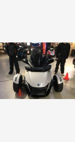 2020 Can-Am Spyder RT for sale 200873128