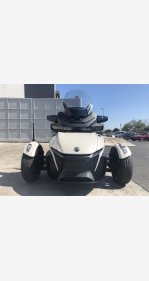 2020 Can-Am Spyder RT for sale 200889195