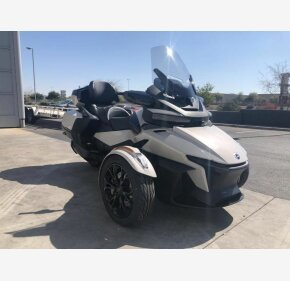 2020 Can-Am Spyder RT for sale 200889199
