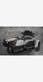 2020 Can-Am Spyder RT for sale 200900974