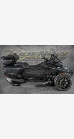2020 Can-Am Spyder RT for sale 200901416