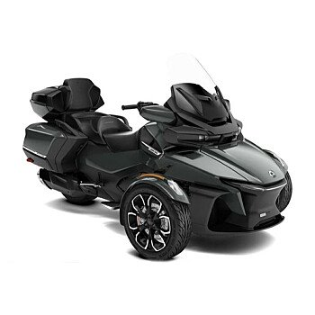 2020 Can-Am Spyder RT for sale 200901454