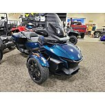 2020 Can-Am Spyder RT for sale 200903330
