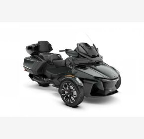 2020 Can-Am Spyder RT for sale 200906440