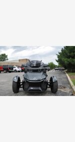 2020 Can-Am Spyder RT for sale 200907613