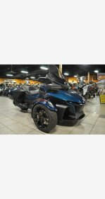 2020 Can-Am Spyder RT for sale 200907631