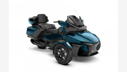 2020 Can-Am Spyder RT for sale 200909712