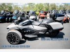 2020 Can-Am Spyder RT for sale 200911301