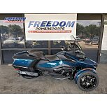 2020 Can-Am Spyder RT for sale 200932693