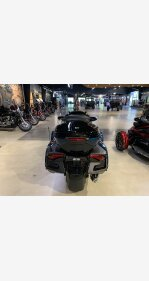 2020 Can-Am Spyder RT for sale 200947314