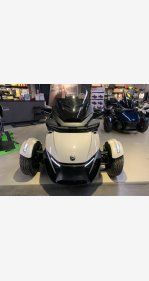 2020 Can-Am Spyder RT for sale 200947318
