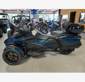 2020 Can-Am Spyder RT for sale 200947688