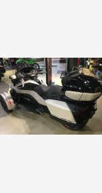 2020 Can-Am Spyder RT for sale 200950478