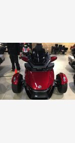 2020 Can-Am Spyder RT for sale 200950479