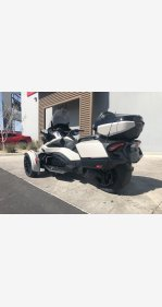 2020 Can-Am Spyder RT for sale 200962433