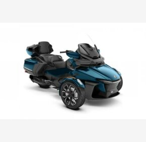 2020 Can-Am Spyder RT for sale 200969753