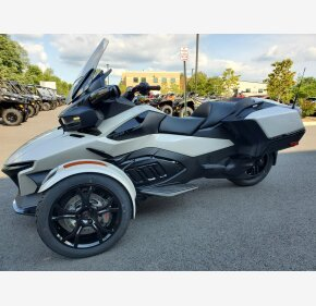2020 Can-Am Spyder RT for sale 200969754