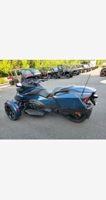 2020 Can-Am Spyder RT for sale 200969757