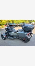 2020 Can-Am Spyder RT for sale 200970203