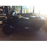 2020 Can-Am Spyder RT for sale 200983826