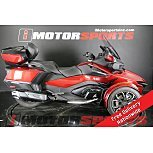 2020 Can-Am Spyder RT for sale 200986069