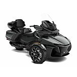 2020 Can-Am Spyder RT for sale 200987779