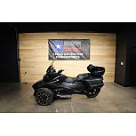 2020 Can-Am Spyder RT for sale 200995364