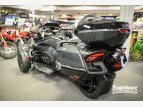 2020 Can-Am Spyder RT for sale 201039113